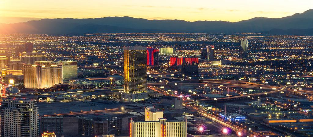 VegasSlide2