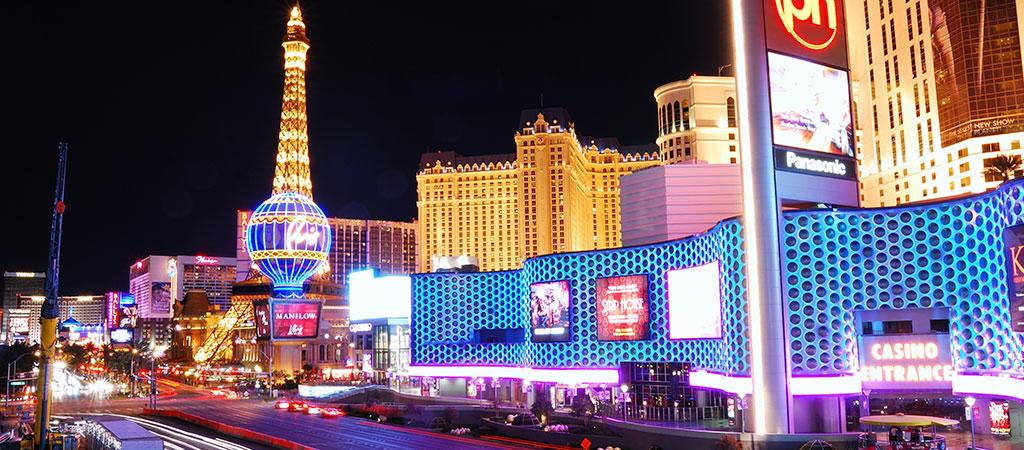 VegasSlide4