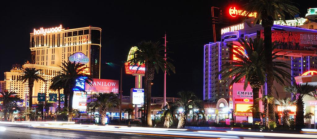 VegasSlide5